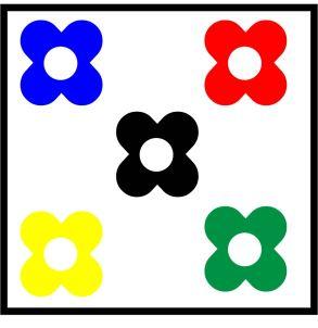 x flower box mix