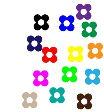 x-flower-pattern-e1528138478949.jpg