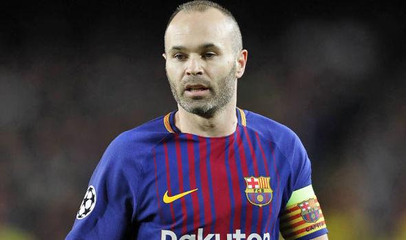 Barcelona-transfer-news-Andres-Iniesta-946896.jpg